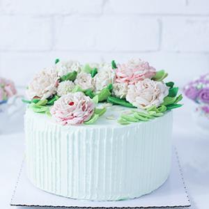 重庆蛋糕培训过程制作蛋糕的常见问题